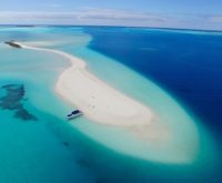 Nokanhui Atoll