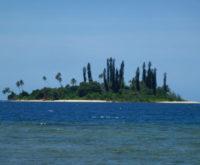 tibarama island trip
