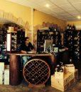 Terre de vigne2