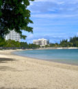 Front Beach Beaurivage