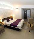 Standard room Beaurivage (2)