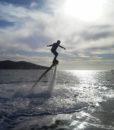 mabo flyboard