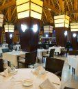 restaurant-tieti_0005