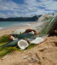 tibarama-island