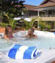 notre spa-pool
