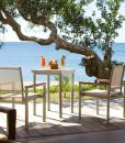 terrasse-bungalow-beach-tieti