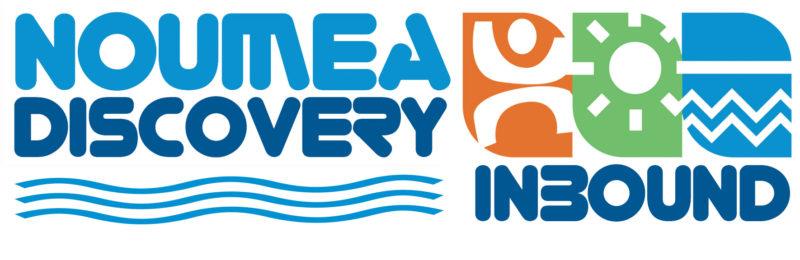 logo NDI