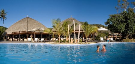 hotel-tieti-swimming-pool-bd
