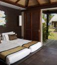 twin-bungalow-tropical-tieti_0021