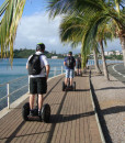 new-caledonia-tours