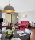 ramada-apartment