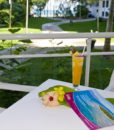Terrasse Beaurivage