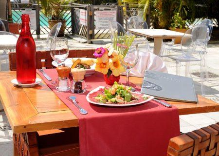restaurant-2-la-nea