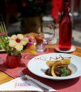 restaurant-la-nea