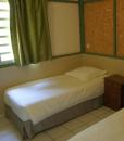 chambre-ka-waboana