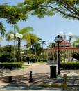 Noumea City Tours