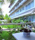 STD Balcony