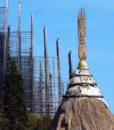 Tjibaou Cultural Center 2