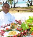 chef-malabou-beach