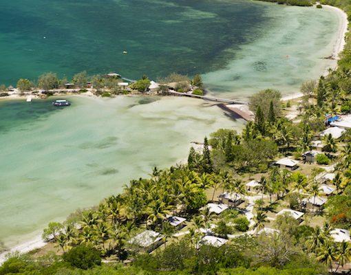 view-aerial-malabou-beach