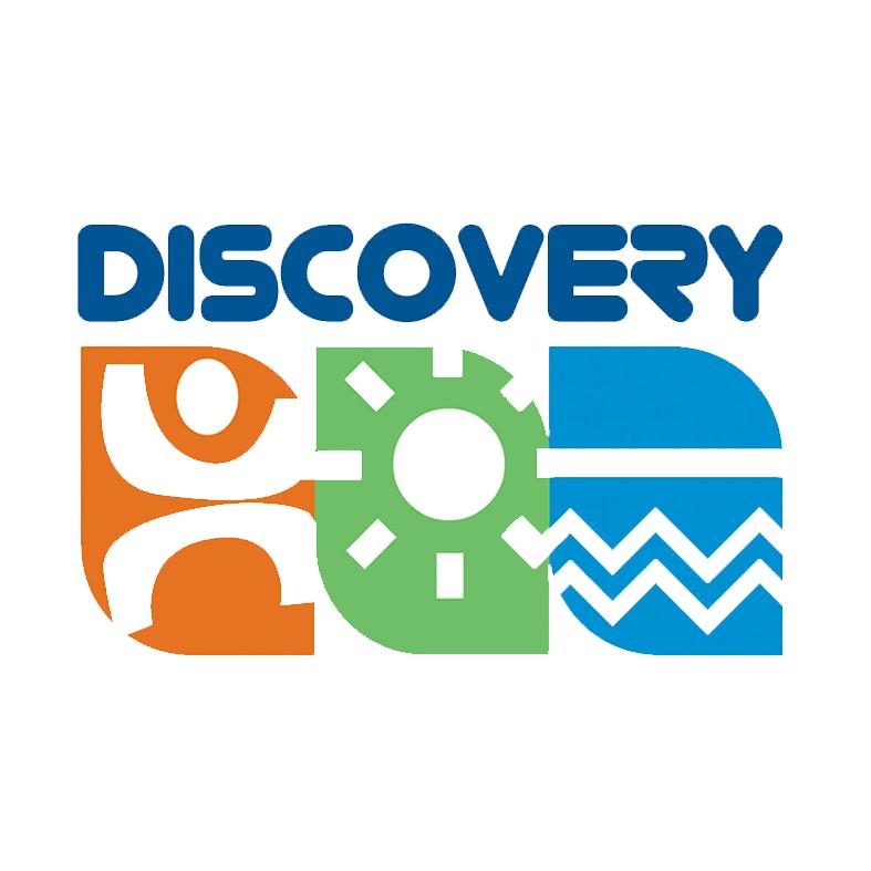 Noumea Discovery